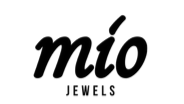MIO JEWELS